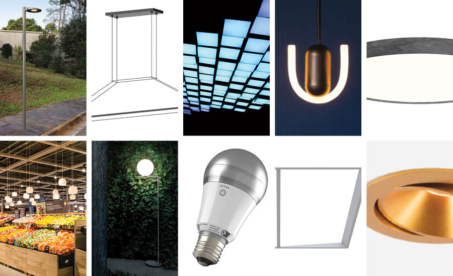 New-Lighting-Products-for-Spring-2020.jpg