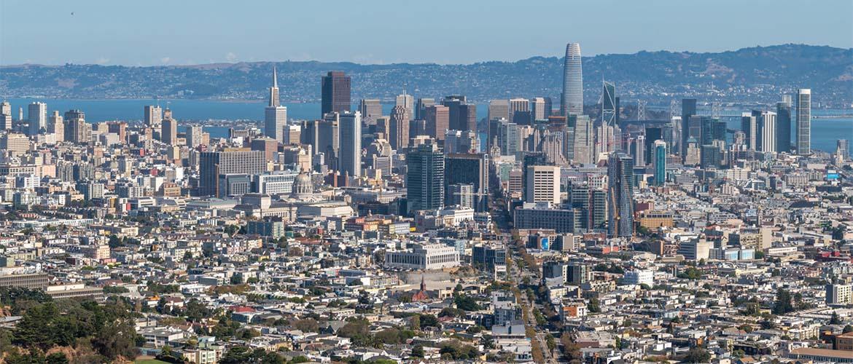 San Francisco   Arent Fox