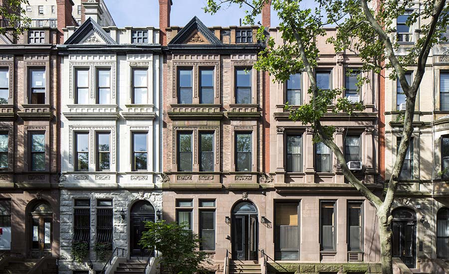 Brownstone-House-01-B.jpg