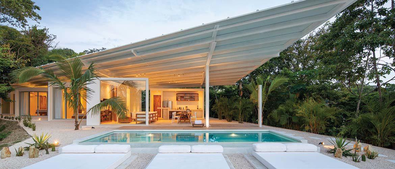 Santiago Hills Villa