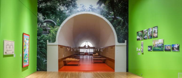 Doshi-Exhibition-Sangath-Mockup-A.jpg