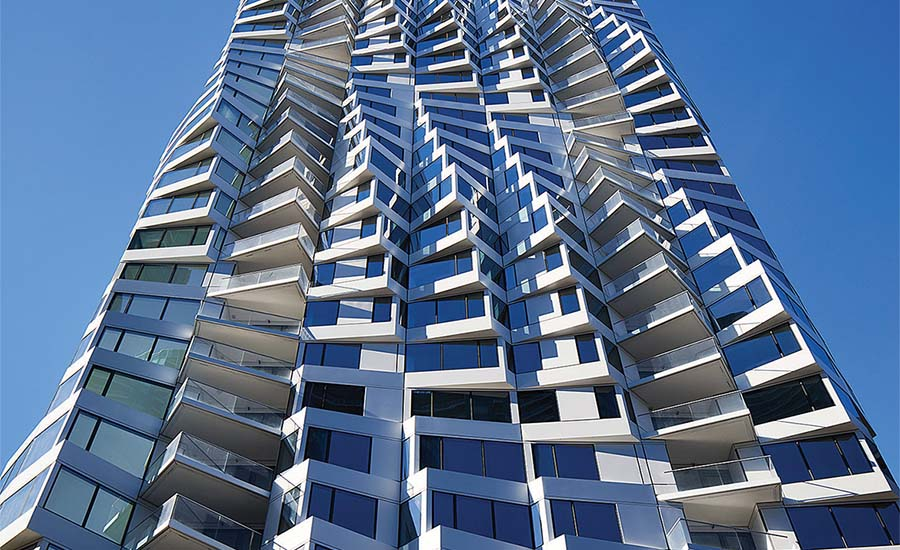 Mira-Residential-Tower-01-B.jpg