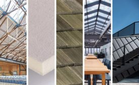 New Roofing Products for Fall 2020