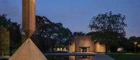 Rothko-Chapel-02-A.jpg