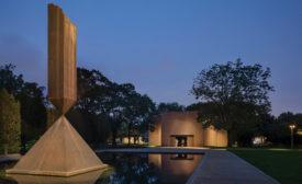 Rothko-Chapel-02-B.jpg