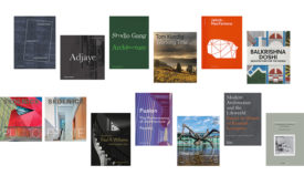 12 Design Books for Holiday Reading