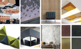 Best Ceilings and Wall Coverings of 2020.