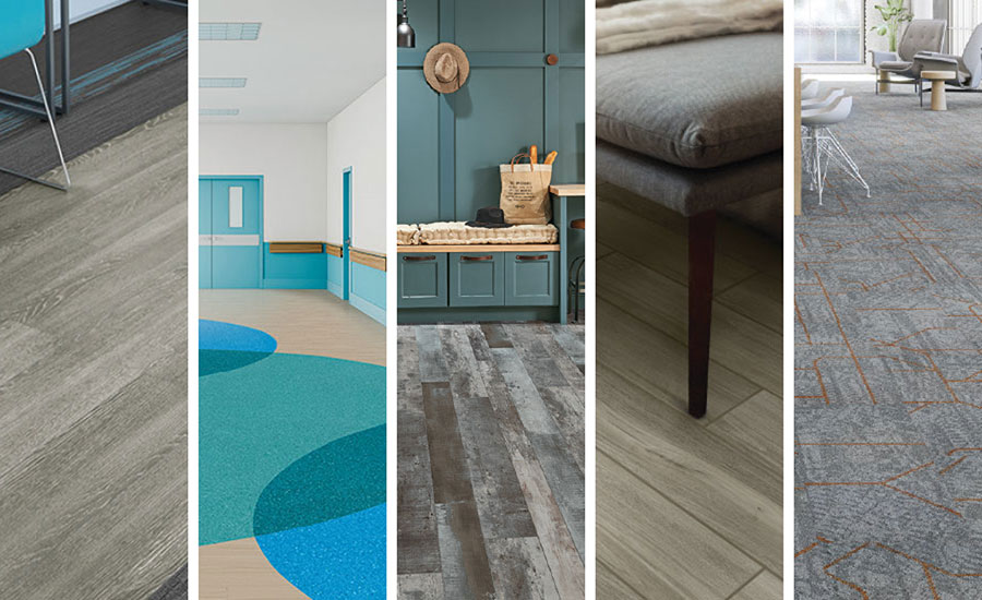 Best-Flooring-Products-of-2020.jpg