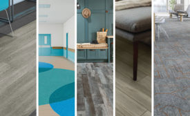Best Flooring Products of 2020