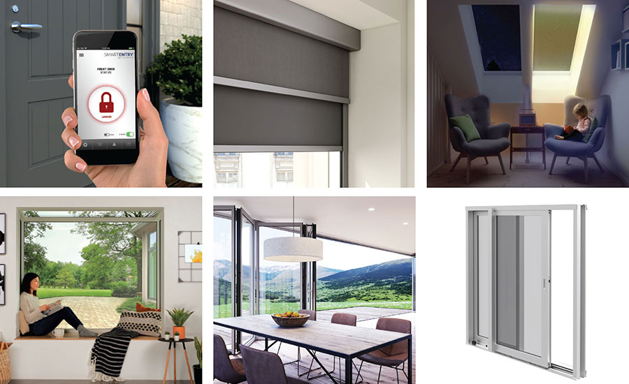 Best-Windows-Doors-Hardware-of-2020.jpg