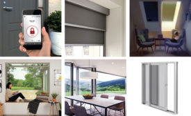 Best Windows, Doors & Hardware of 2020