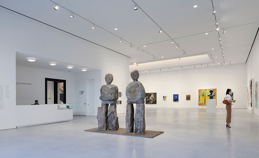 Hauser-and-Wirth-Gallery-01-B.jpg
