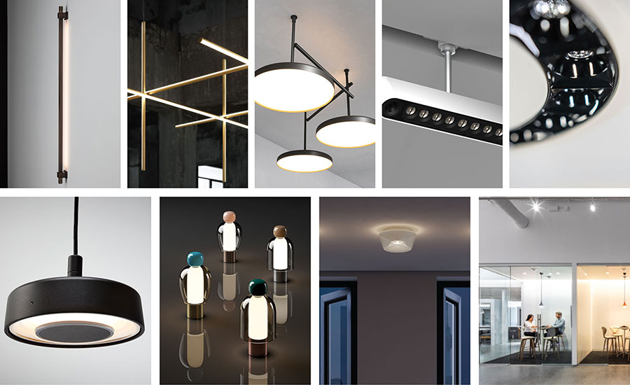 Lighting-Products-2020.jpg