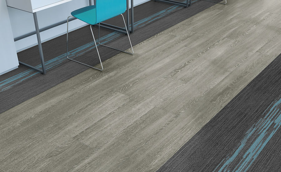Sonata Elements Flooring.