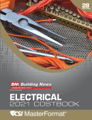 2021-BNi-ELECTRICAL_Costbook-FINAL_638x828.png