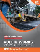 2021-BNi-PUBLIC-WORKS_Costbook_638x826.png
