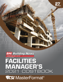 2021-BNi_FACILITIES-MANAGERS_Costbook_638x826.png-CSI-MASTERFORMAT-WEB-COVER_638x828.png