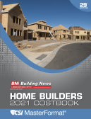 2021-BNi_HOME-BUILDERS_Costbook_638x828.png