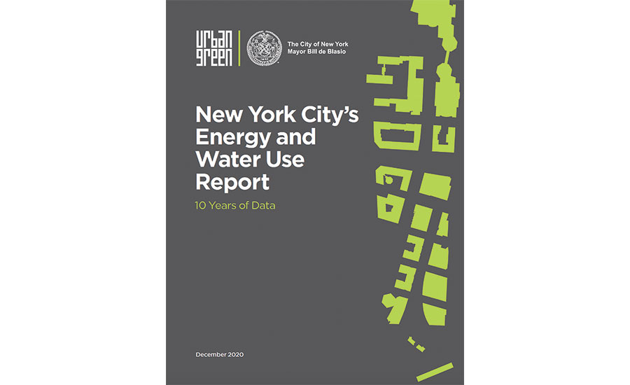 New-York-City-Energy-and-Water-Use-Report.jpg