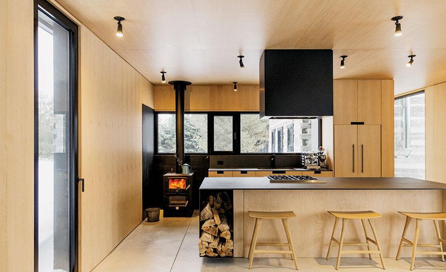 Woodhouse.