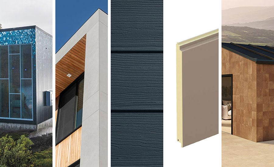 New-Cladding-Products-for-Spring-2021.jpg