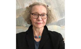 Carol Willis.