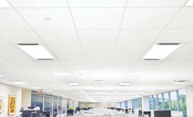 Solutions for Making Spaces Safer and Healthier