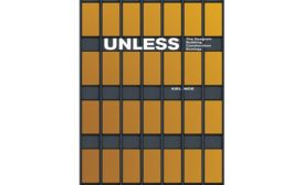 Unless The Seagram Building Construction Ecology