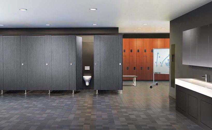 ASI Bathroom Design.