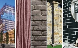 New Concrete and Masonry Products for Summer 2021.