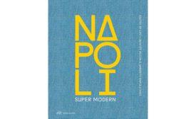Napoli Super Modern.