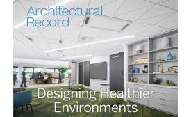 Designing Healthier Environments eBook