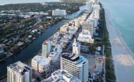 Miami.