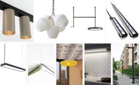 Lighting-Products