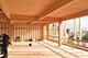 Mass Timber in NA