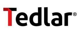 Tedlar Logo