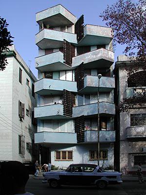 01 architecten elegant a productie with 01 architecten 01 architecten with 01 architecten. Black Bedroom Furniture Sets. Home Design Ideas