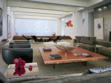 Chelsea Loft Residence