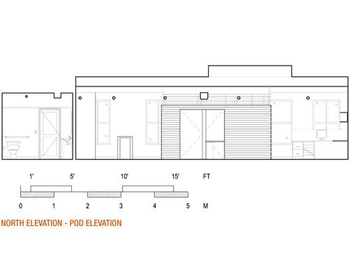 Michael Neumann Architecture | 2009-09-02 | Architectural Record