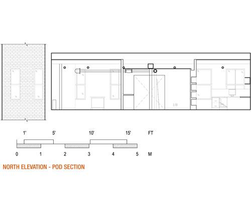 Michael Neumann Architecture   2009-09-02   Architectural Record