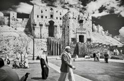 Syria's Landmarks