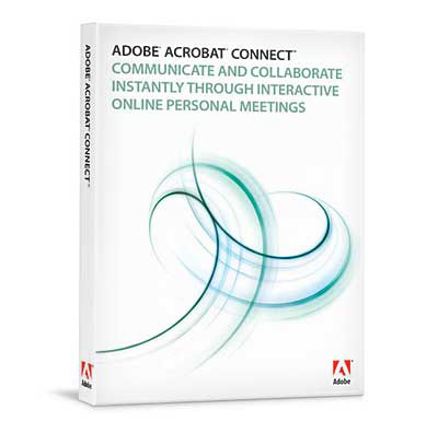 Adobe Acrobat Connect