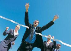 Best Corporate Practices
