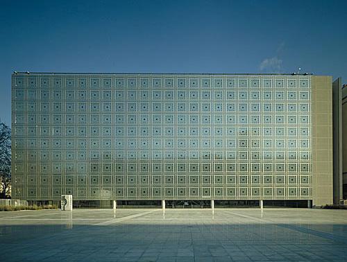 jean nouvel wins 2008 pritzker prize 2008 03 31 architectural record
