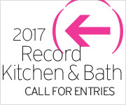 AR Kitchen & Bath 2017