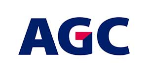 AGC Glass North America