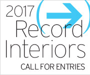 AR Record Interiors 2017