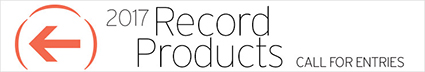 Record Products 2017