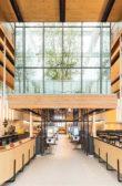 Case Study: Retail Architecture