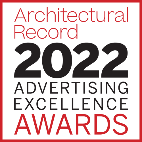Advertising Excellence Awards